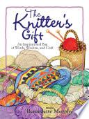 The Knitter S Gift