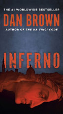 cover img of Inferno