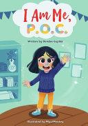 Book I Am Me, P.O.C.