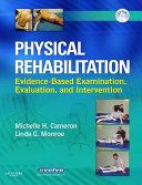 Physical Rehabilitation - E-Book