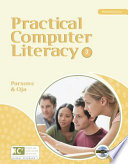Practical Computer Literacy