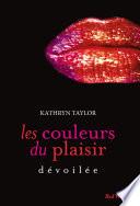D  voil  e Les couleurs du plaisir volume 2