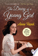 The Diary Of A Young Girl Pdf/ePub eBook