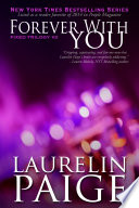 Forever With You  Fixed   Book 3