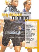 Beginner s Guide to Long Distance Running