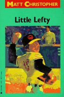 Little Lefty