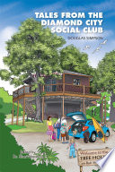 Tales from the Diamond City Social Club Book PDF