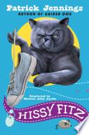 Hissy Fitz