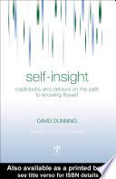 Self Insight