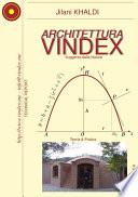 Architettura Vindex