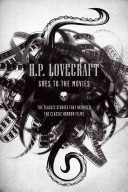 H P  Lovecraft Goes to the Movies