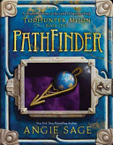 TodHunter Moon  Book One  PathFinder