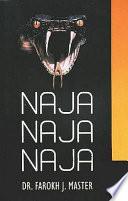 Naja Naja Naja book