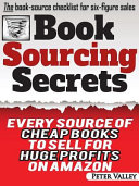 BK SOURCING SECRETS