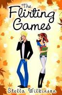 The Flirting Games