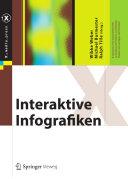 Interaktive Infografiken