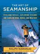 The Art of Seamanship