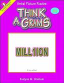 Think a Grams A1