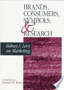 Brands  Consumers  Symbols and Research