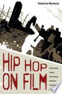 Hip Hop on Film