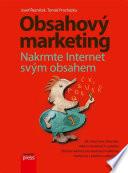 Obsahový marketing