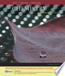Chemistry and Chemical Reactivity  Enhanced Edition