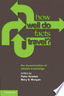 How Well Do Facts Travel