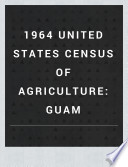 1964 United States Census of Agriculture