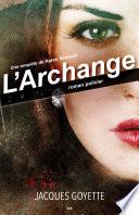 L   Archange