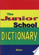 Junior School Dictionary