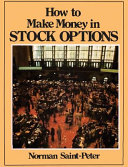 How to Make Money in Stock Options