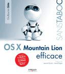 Os X Mountain Lion Efficace