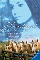 Heartland   Paradies f  r Pferde