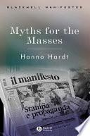 Myths for the Masses