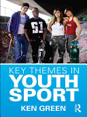 Key Themes in Youth Sport