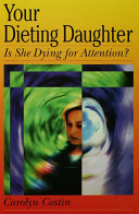 download ebook your dieting daughter...is she dying for attention? pdf epub