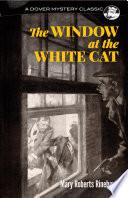 The Window At The White Cat Pdf/ePub eBook