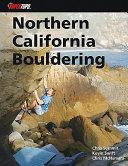 Northern California Bouldering