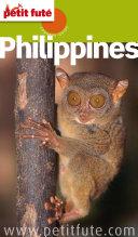 illustration Petit Futé Philippines