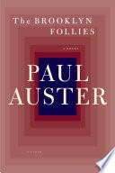 The Brooklyn Follies book