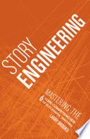Story Engineering Book PDF