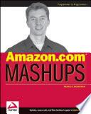Amazon com Mashups