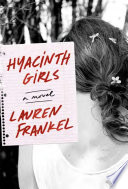 Hyacinth Girls Book PDF