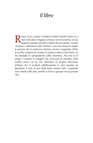 Mors tua - ISBN:9788852068812