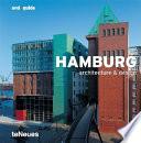 illustration du livre And: guide Hamburg