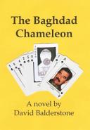 The Baghdad Chameleon