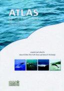 Atlas of Cetacean Distribution in North-west European Waters