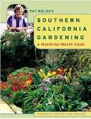 Pat Welsh s Southern California Gardening