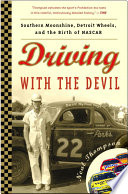 Driving With The Devil