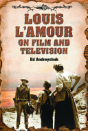 download ebook louis lÕamour on film and television pdf epub